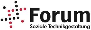 FST_web_Logo