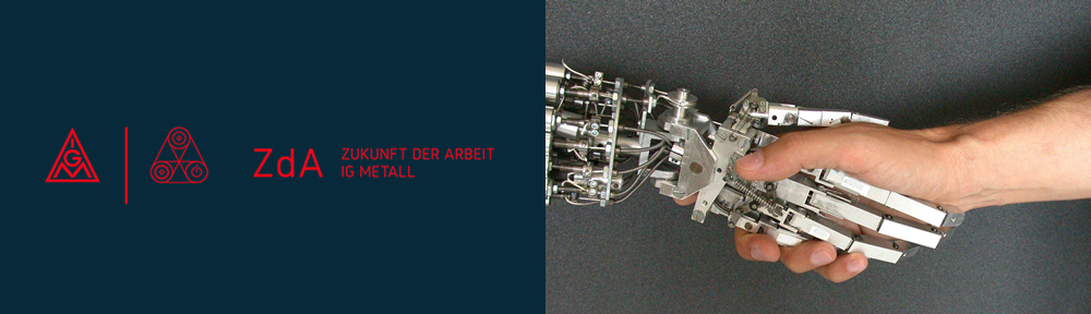 blog-zukunft-der-arbeit.de
